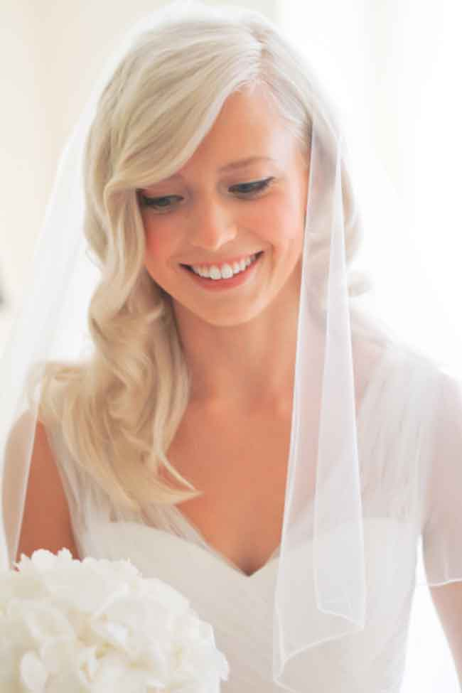 21-of-the-hottest-bridal-hairstyles-for-2014-sidneydiongzon.com