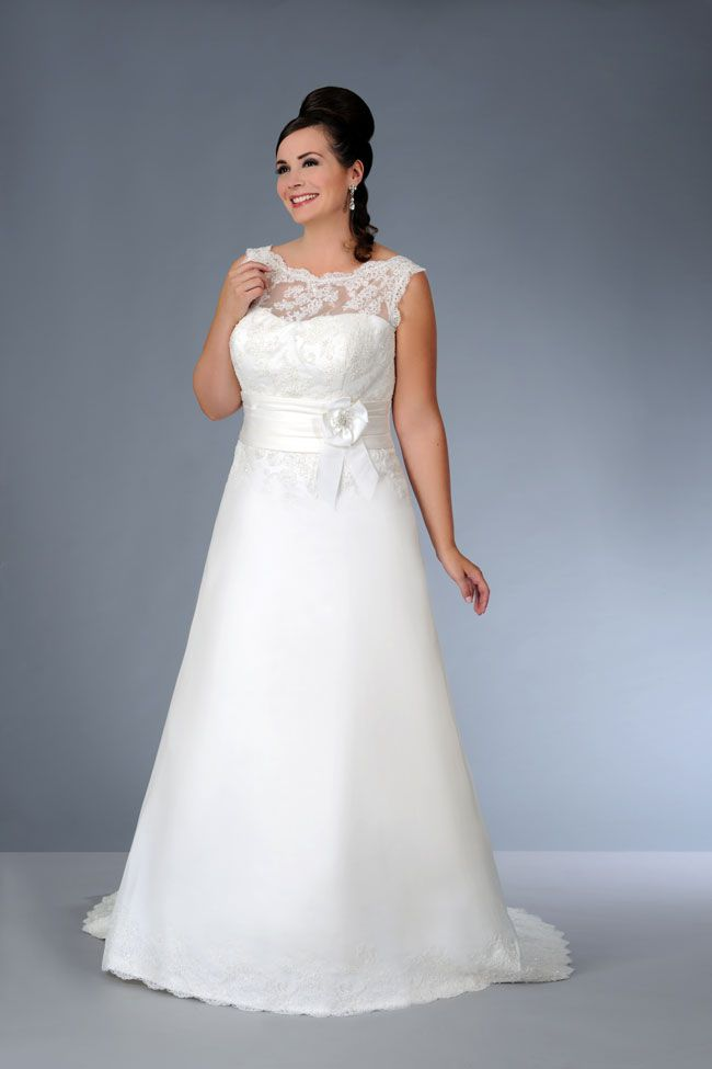 Win-the-wedding-dress-of