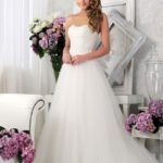 3-chances-to-win-the-wedding-dress-of-your-dreams-VeromiaVR61359-1