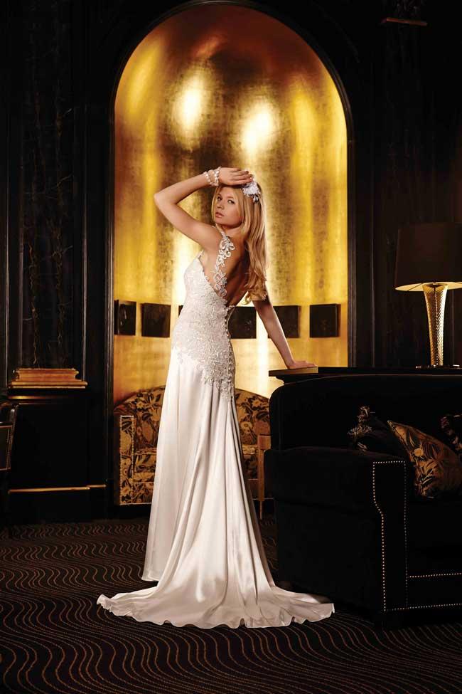 5-minutes-with-award-winning-bridal-designer-sassi-holford-Angelina-3755