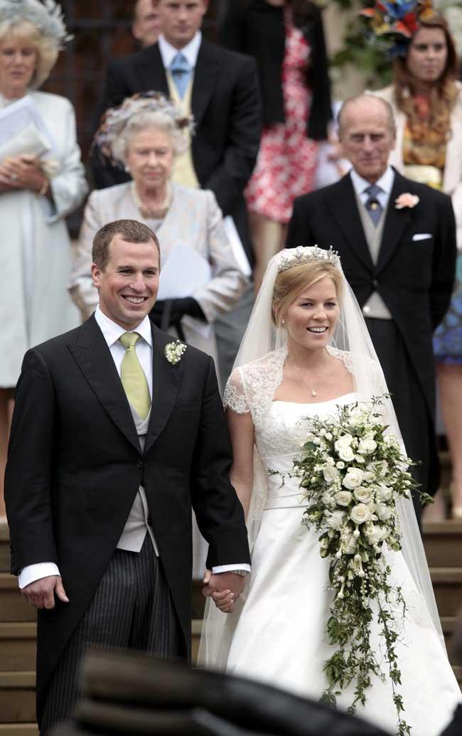 5-minutes-with-award-winning-bridal-designer-sassi-holford-Autumn