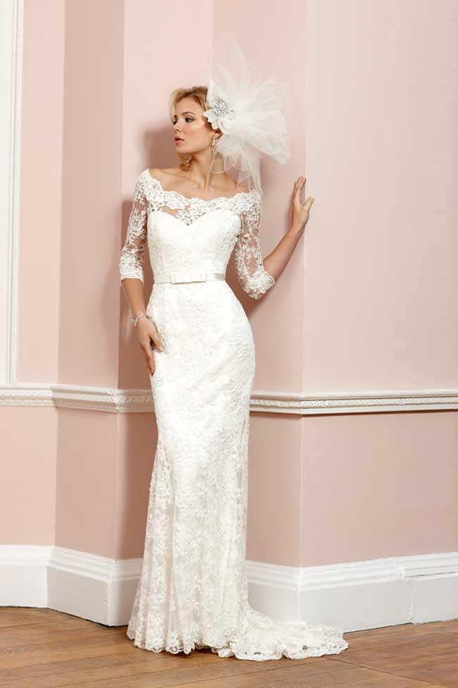 5-minutes-with-award-winning-bridal-designer-sassi-holford-megan-Signature-2380