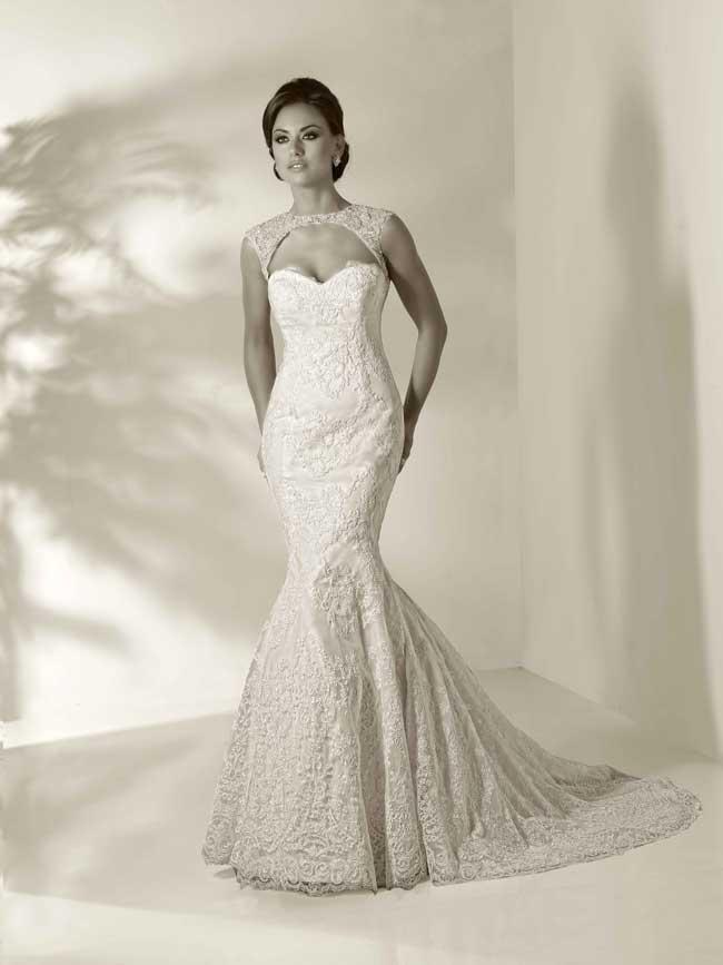 5-minutes-with-top-bridal-designer-cristiano-lucci-Megan