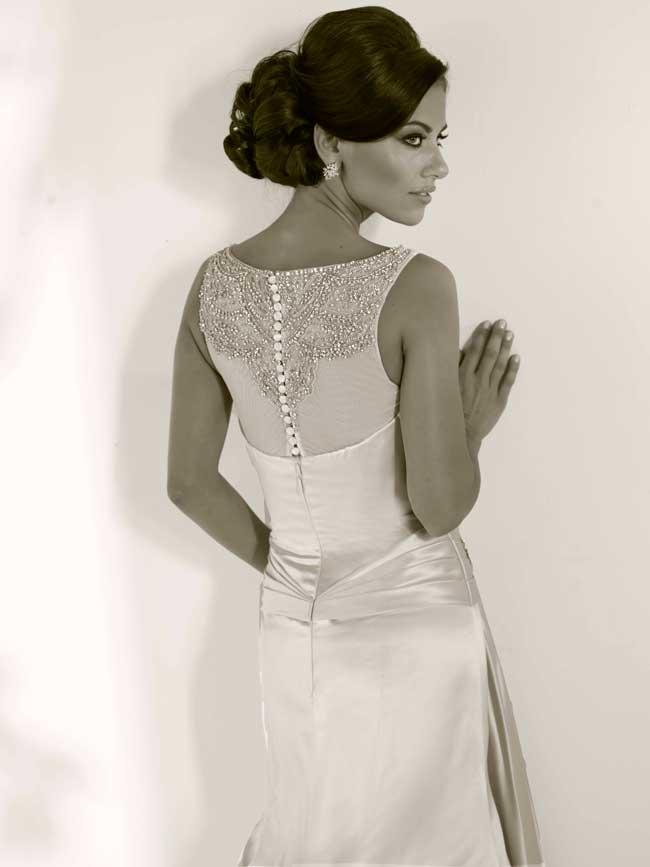 5-minutes-with-top-bridal-designer-cristiano-lucci-Mila