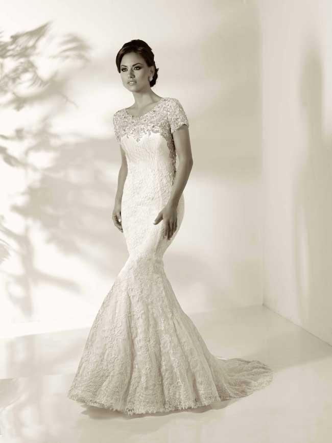 5-minutes-with-top-bridal-designer-cristiano-lucci-Salma