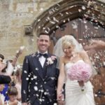 6-moments-from-your-wedding-day-that-you-must-catch-on-film