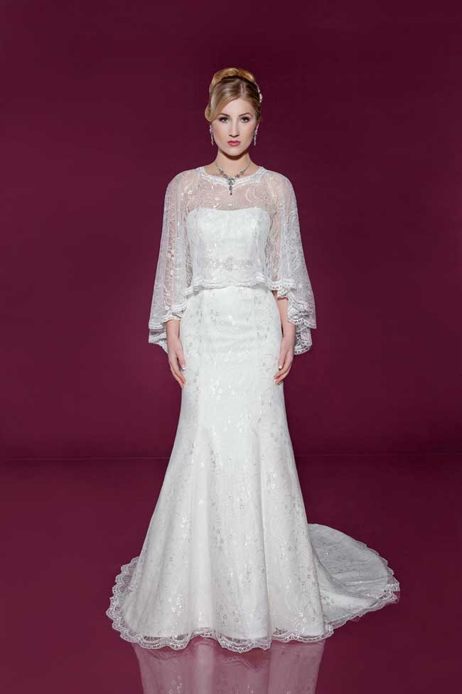 6-wedding-gowns-with-the-wow-factor-from-benjamin-roberts-2405-Jkt-Front