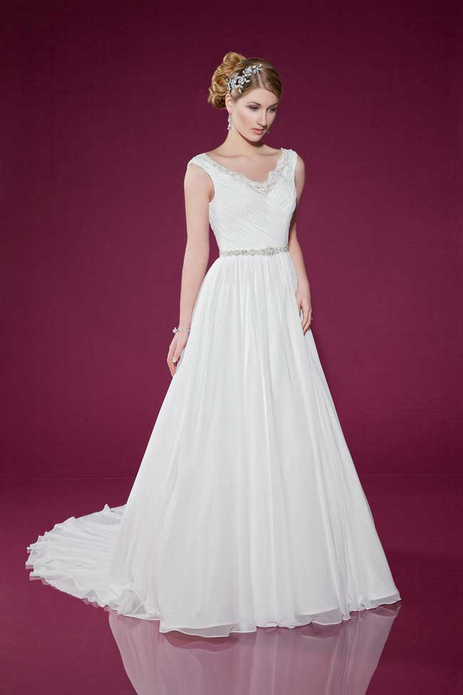 6-wedding-gowns-with-the-wow-factor-from-benjamin-roberts-2406-Front