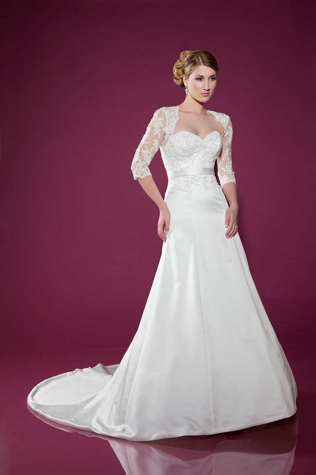 6-wedding-gowns-with-the-wow-factor-from-benjamin-roberts-2413-Front