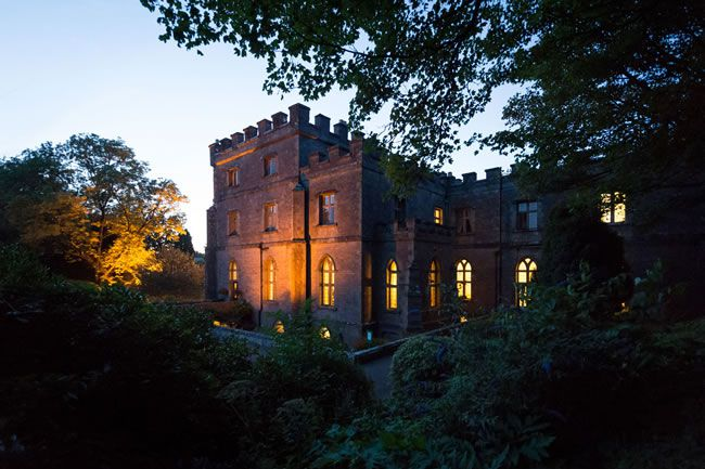 7-reasons-to-get-an-all-inclusive-wedding-package-at-your-venue-chw-clearwell
