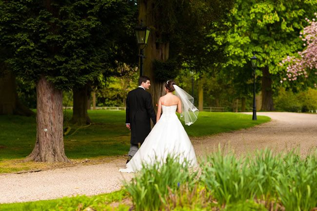7-reasons-to-get-an-all-inclusive-wedding-package-at-your-venue-gosfield2