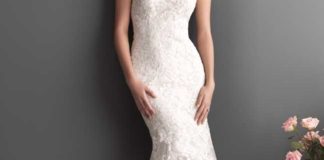 7-super-slinky-wedding-gowns-for-glamorous-brides-from-allure-bridal-2610F-intro
