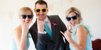 8-reasons-why-slomotion-video-booths-are-the-next-big-thing-shoot-lifestyle.co.uk