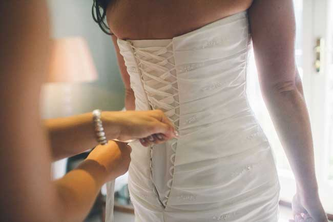 9-super-easy-steps-to-a-beautiful-bridal-body-albertpalmerphotography.com