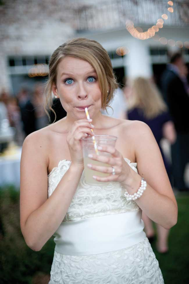 9-super-easy-steps-to-a-beautiful-bridal-body-emilysteffenphoto.com