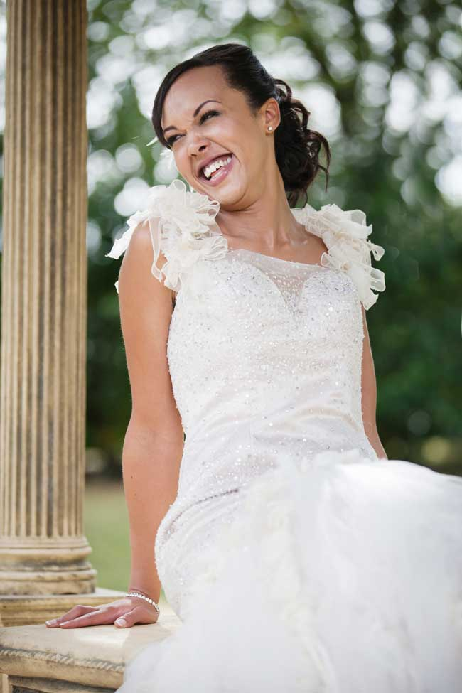 9-super-easy-steps-to-a-beautiful-bridal-body-johastingsphotography.co.uk