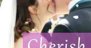Cherish Wedding Films - full day videography offer