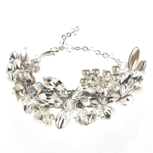 olivier-laudus-launch-glamorous-wedding-accessories-for-2014-geraldine