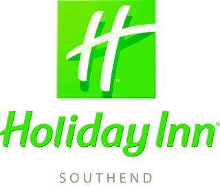 HolidayInn_Southend