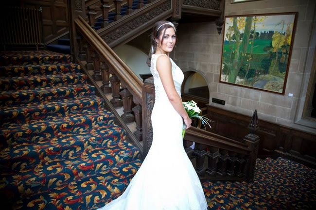 Keele-Hall-Weddings
