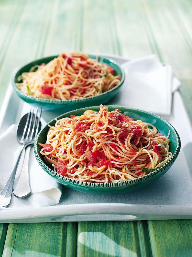 SW-spaghetti-Gareth-Morgans-and-Kate-Whitaker
