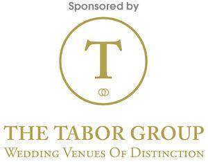 Tabor-group