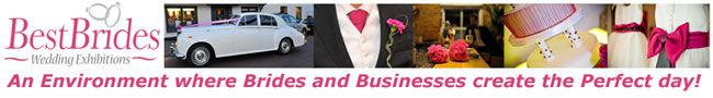 best-brides-logo