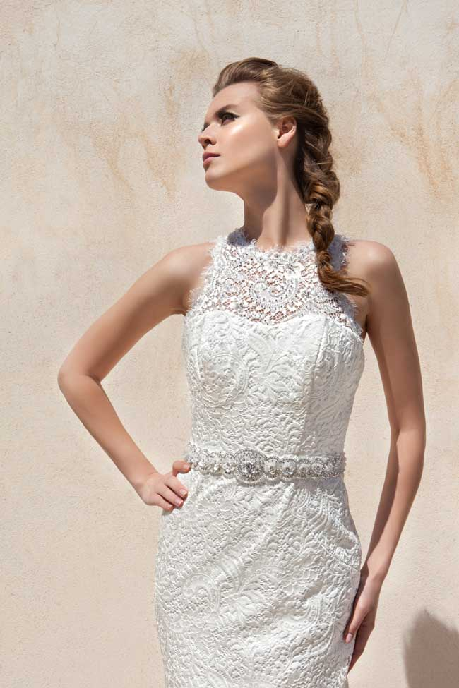 bridal-designer-mark-lesley-reveals-his-wedding-dress-trends-for-2014-Grace-Front-Elegance-Crop