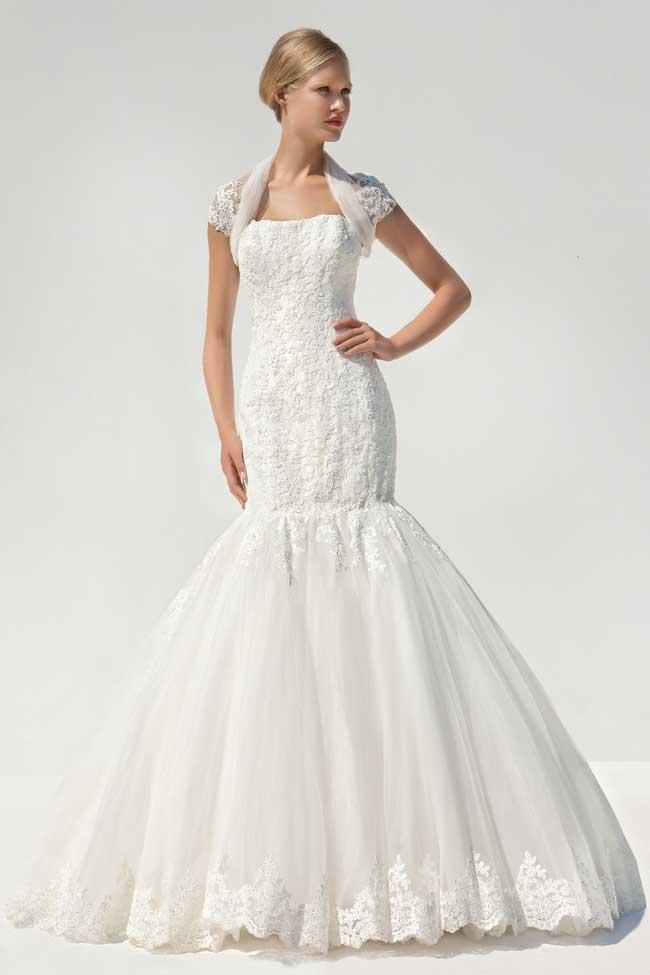 bridal-designer-mark-lesley-reveals-his-wedding-dress-trends-for-2014-MLB-7068-Front-with-Jacket