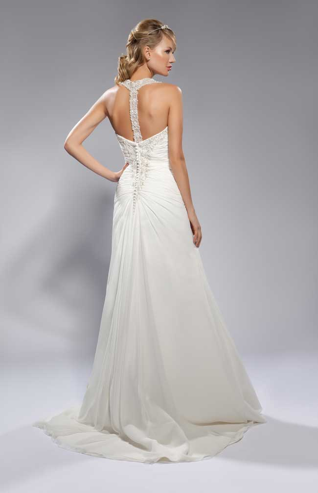 bridal-designer-mark-lesley-reveals-his-wedding-dress-trends-for-2014-MLP-5083-Back