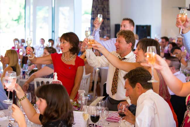 cheers-10-things-to-remember-when-planning-your-wedding-drinks-jamesdavidson.co.uk