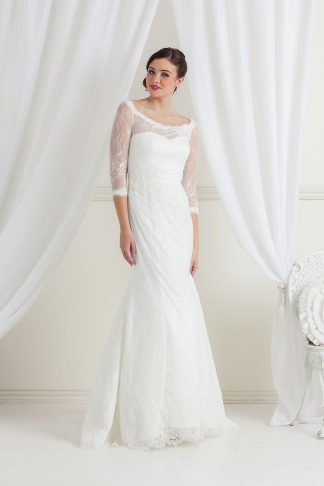 chic-brides-to-be-will-love-the-latest-designs-from-decorum-bride-Nevaeh-OY1134-uk9330