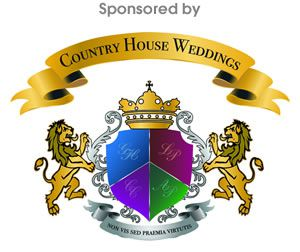 country-house-weddings