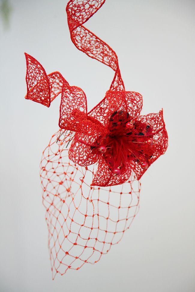 creative-stitches2