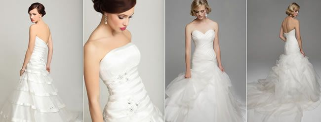 designer-dress-sale-borrowed-blue-lace-bridal