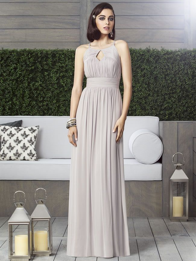 Dessy bridesmaids spring 2014 collection