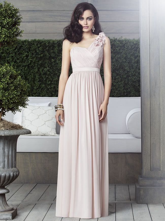 dessy-have-done-it-again-their-spring-2014-collection-is-the-only-choice-for-chic-bridesmaids-2909