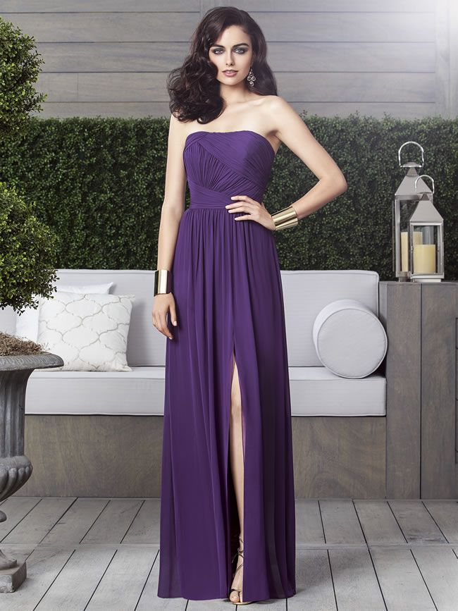 dessy-have-done-it-again-their-spring-2014-collection-is-the-only-choice-for-chic-bridesmaids-2910
