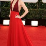 errol-douglas-reveals-four-fab-hair-looks-from-the-golden-globes-Amy-adams