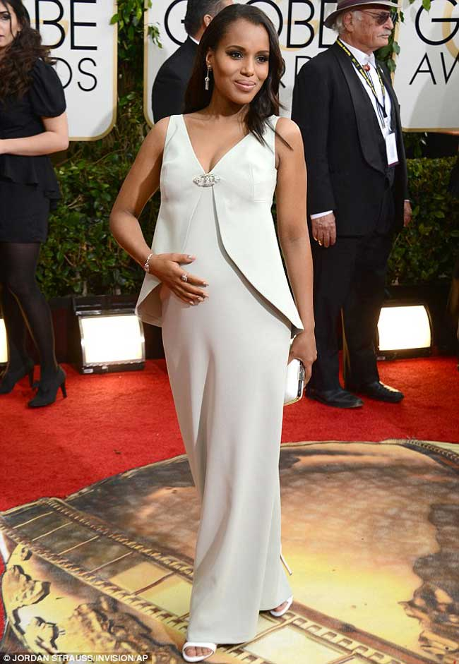 errol-douglas-reveals-four-fab-hair-looks-from-the-golden-globes-Kerry-washington