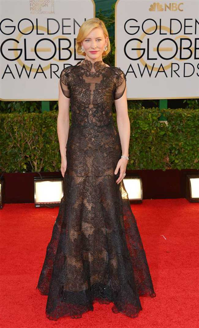 errol-douglas-reveals-four-fab-hair-looks-from-the-golden-globes-cate-blanchett