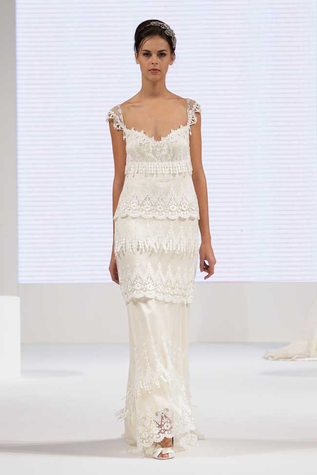 find-your-dream-wedding-dress-at-the-national-wedding-show-Ellie-Sanderson-Claire-Pettibone