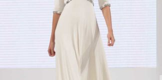 find-your-dream-wedding-dress-at-the-national-wedding-show-Ellie-Sanderson-Jenny-packham