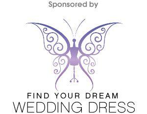 find-your-dream-wedding-dress