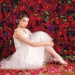 Rainbow Club 2014 bridal collection