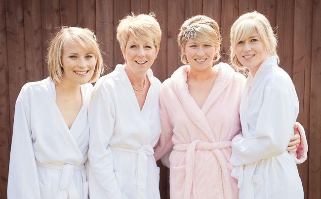 Mums mature british Wendy Taylor