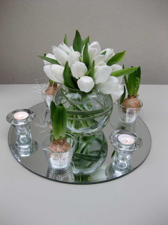 how-to-diy-your-wedding-flowers-and-save-flowers