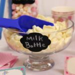 how-to-make-your-own-candy-buffet-for-under-100-Milk-Bottles