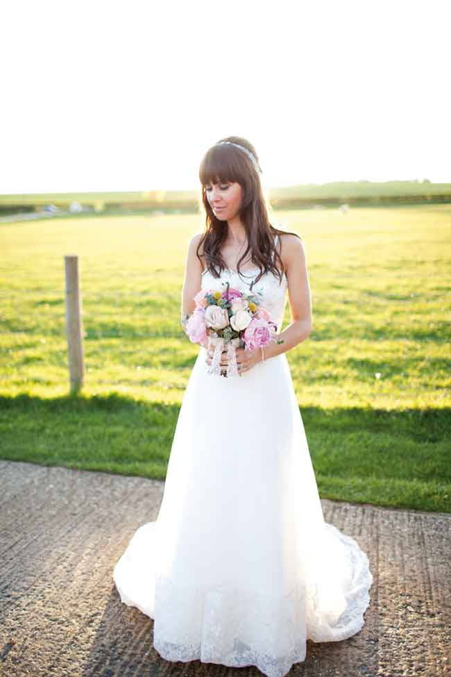 how-to-make-your-wedding-dress-even-more-you-Laura-navyblur.co.uk