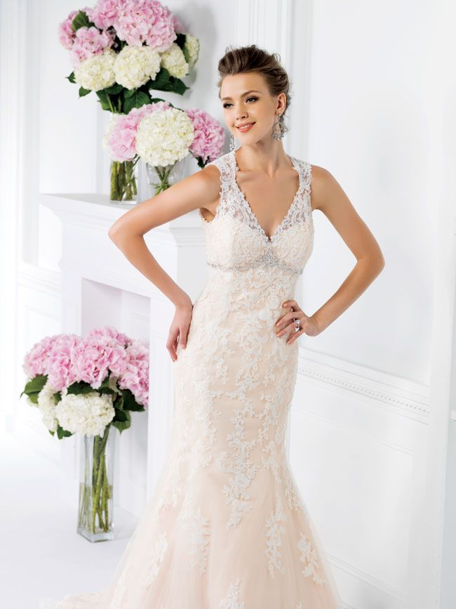 how-to-make-your-wedding-dress-even-more-you-jasmine-F161011-FT